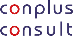 ConPlus consult - consulting - coaching - cooperation
